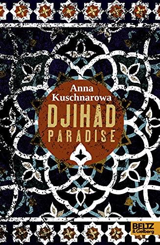9783407811554: Djihad Paradise