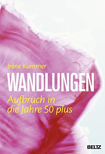 9783407857378: Wandlungen