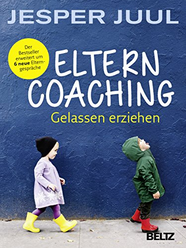 9783407864291: Elterncoaching