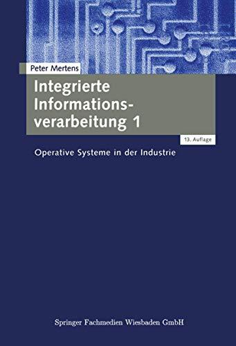 9783409190428: Analyse des betrieblichen Rechnungswesens aus der Sicht der Unternehmungsbeteiligten: Dargestellt am Beisp. d. Aktienges (Betriebswirtschaftliche Beitrage) (German Edition)