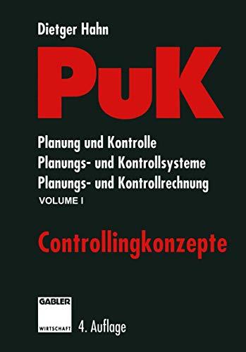 Strategische und operative Führung im Daimler-Benz-Konzern, Philosophie und Instrumentarien,: ...