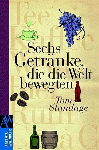 Sechs Getränke, die die Welt bewegten (3411160039) by Tom Standage