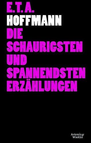 Die schaurigsten und spannendsten Erzählungen (3411160276) by [???]