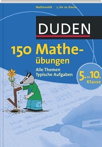 10 klasse - AbeBooks