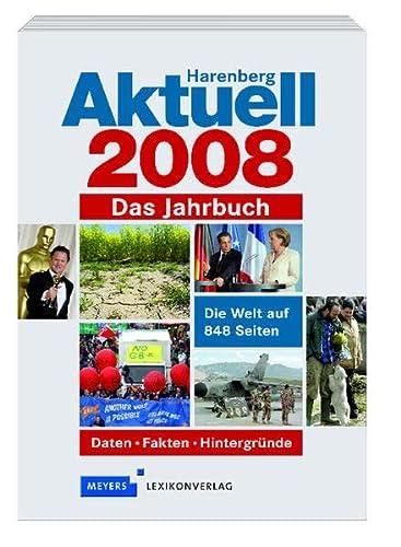 9783411761685: Jungs Sind Keine Regenschirme - Leseheft (German Edition)