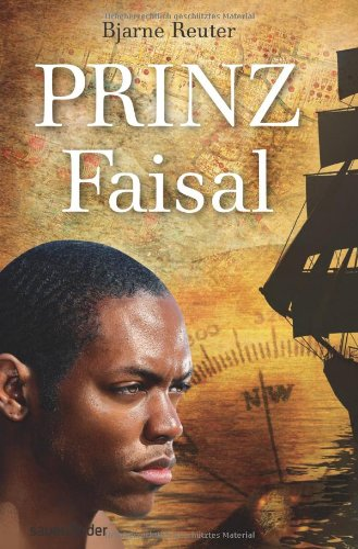 9783411810208: Prinz Faisal