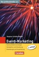 9783411864751: Event-Marketing