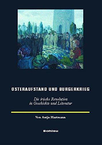9783412082024: Dauer durch Wandel : institutionelle Ordnungen zwischen Verstetigung und Transformation.