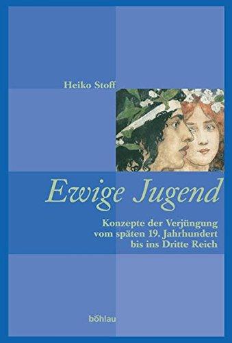 Ewige Jugend: Heiko Stoff