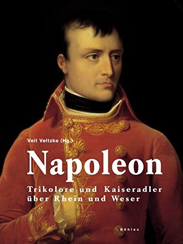 Napoleon: unknown