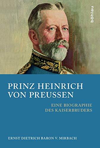 9783412212056: Der Seemann: Ein Berufsstand und seine kulturelle Inszenierung (1844-2003)