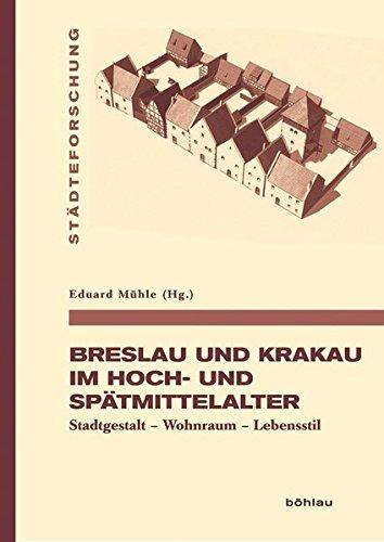 9783412216061: Dem Führer ein Kind schenken: Die SS-Organisation Lebensborn e.V.