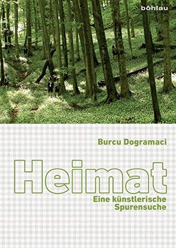 9783412502058: Heimat