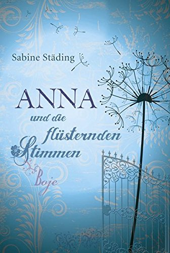 9783414821140: Anna und die flüsternden Stimmen