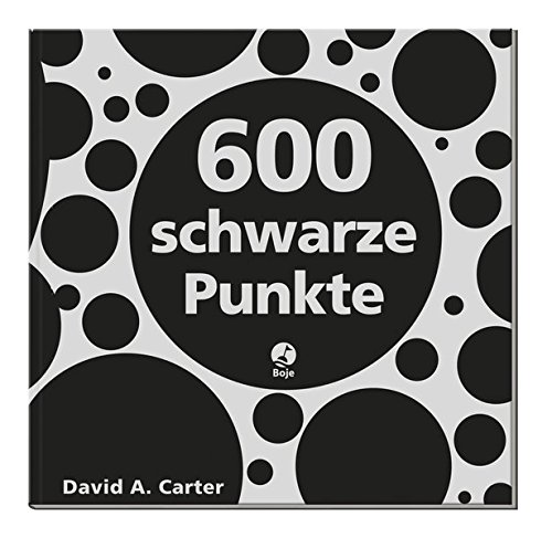 600 schwarze Punkte (3414821605) by David A. Carter