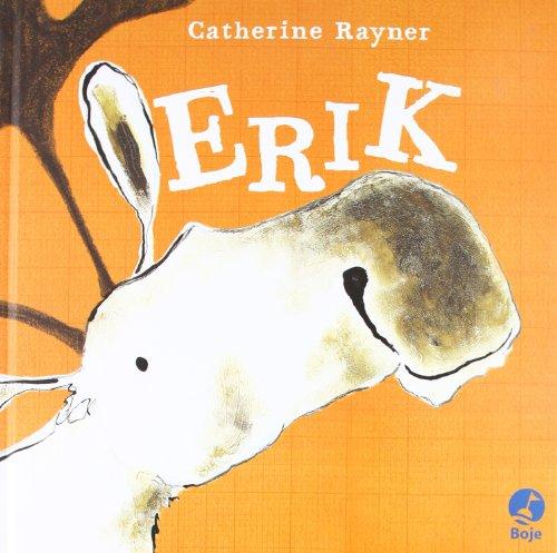 9783414822475: Erik