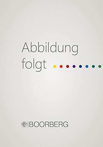 Handbuch Korruption Finanzstrafrecht 2011: Gerhard Dannecker