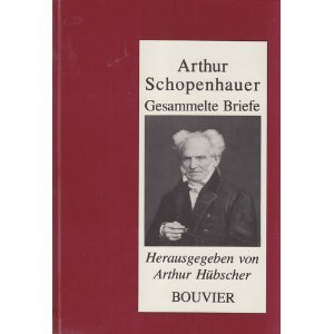 9783416019019: Gesammelte Briefe (German Edition)