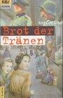 Brot der Tränen. (3417206278) by Anne de Graaf