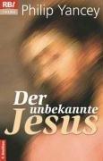 9783417206388: Der unbekannte Jesus