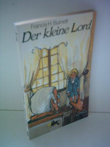 9783417232011: Der kleine Lord
