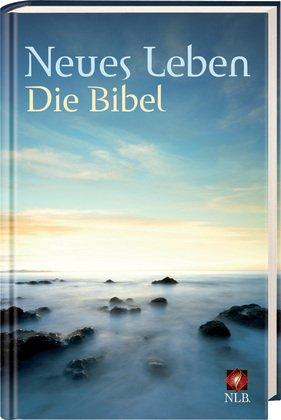9783417251289: Neues Leben. Die Bibel. Taschenausgabe, Motiv