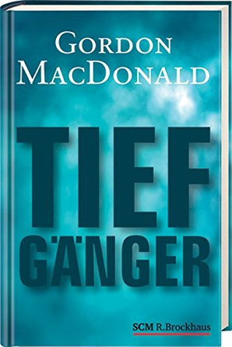 Tiefgänger (3417264642) by Gordon MacDonald