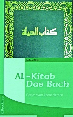 9783417280845: Al-Kitap