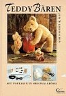 9783419528624: Teddybären. Zum Selbermachen. Mit Vorlagen in Originalgrösse