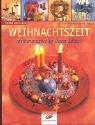 9783419532607: Weihnachtszeit - stimmungsvolle Deko-Ideen.