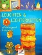 9783419532645: Leuchten und Lichterketten.