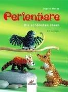 9783419536131: Perlentiere. Die schönsten Ideen.