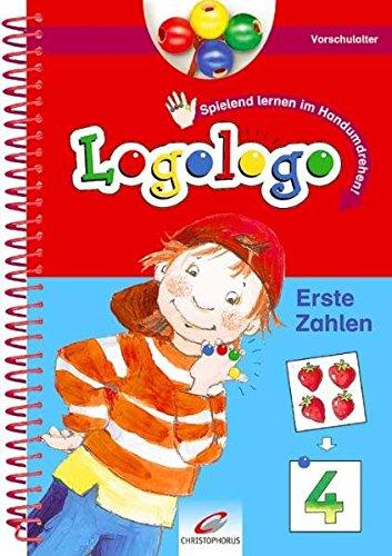 Greifpuzzle Tierversteck Svetlana Loutsa Spiel Deutsch 2016 Puzzles Puzzles & Geduldspiele
