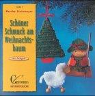9783419560617: Schöner Schmuck am Weihnachtsbaum. Mit Vorlagen