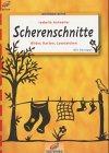 9783419562697: Brunnen-Reihe, Scherenschnitte