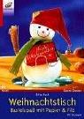 9783419565995: Weihnachtstisch.