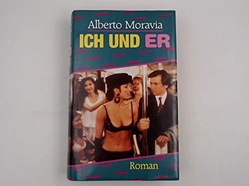 9783420046292: Ich und Er - Das Buch zum Film