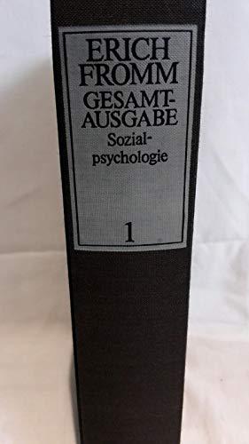 9783421019516: Gesamtausgabe (10 Volumes) (German Edition)