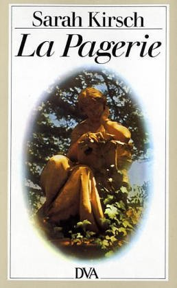 9783421019738: La Pagerie