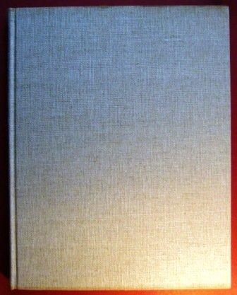 9783421025258: Möbel aus Massivholz: Rückkehr zu alten Konstruktionen (German Edition)