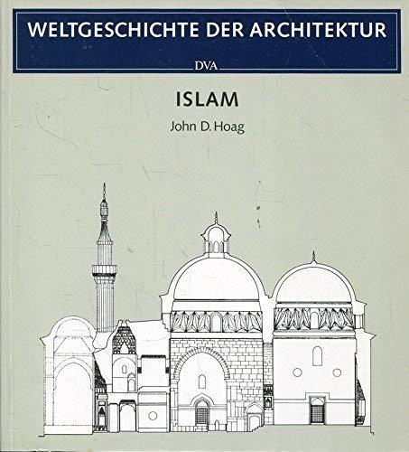 9783421028556: Islam