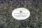9783421028723: Andeutungen über Landschaftsgärtnerei.