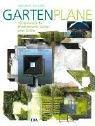 9783421034625: Garten-Pläne