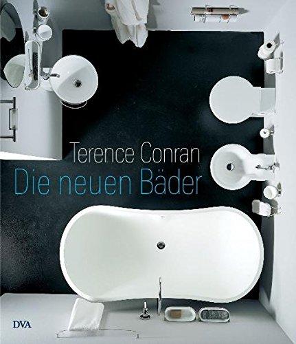 Die neuen Bäder (3421034877) by Terence Conran