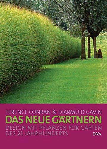 Das neue Gärtnern: Terence Conran
