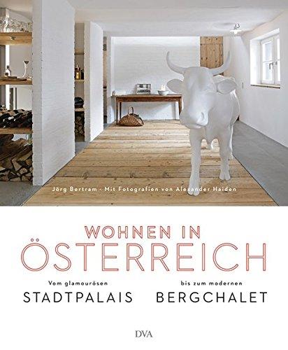 Wohnen in Österreich: Jörg Bertram