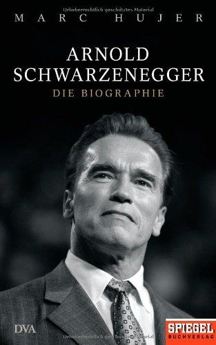 9783421044051: Arnold Schwarzenegger