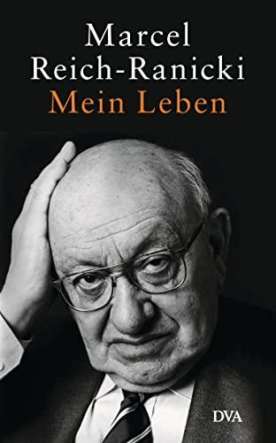 Mein Leben: Marcel Reich-Ranicki