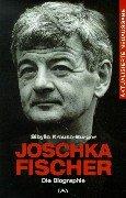 9783421053213: Joschka Fischer: Der Marsch durch die Illusionen