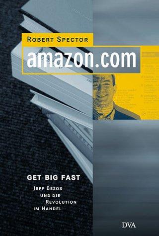 9783421054258: amazon.com
